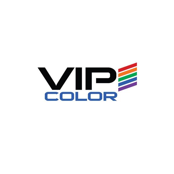 vip-color