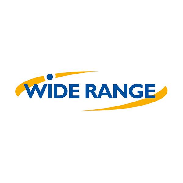 wide-ranger